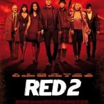 Crítica: Red 2