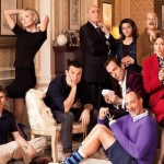 Arrested Development (4ª temporada): Un gran error