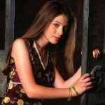 Personajes Whedon: Dawn Summers