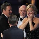 Emmys 2013: Resumen de la noche