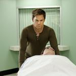 Dexter: De luces y sombras (sobre todo sombras)