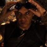 Crítica: Riddick