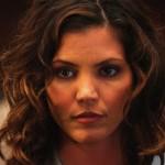 Personajes Whedon: Cordelia Chase (II)