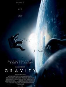 Gravity póter
