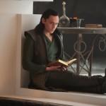 Crítica: Thor - El mundo oscuro