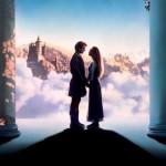 ¡Sorteo! Consigue 'La princesa prometida' en Blu-ray