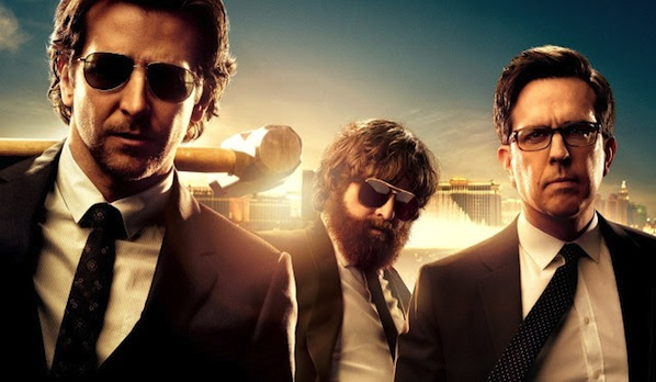 the-hangover-part-iii00