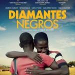Diamantes negros: Tarjeta roja al tráfico de menores