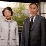 Una familia de Tokio: ¡Ozu vive!