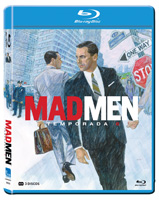 mad_men6bd