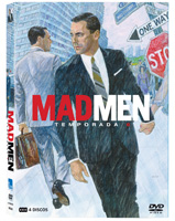 mad_men6dvd