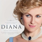 Crítica: Diana