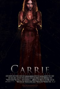 Carrie_-_Cartel_Final