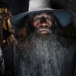 Crítica: El Hobbit - La desolación de Smaug