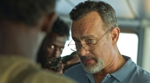 930353 - Captain Phillips