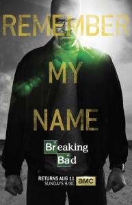 breaking_bad_season_5_poster
