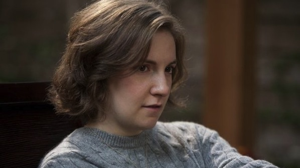 girls-one-mans-trash-lena-dunham