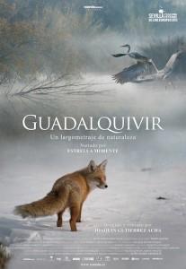 68x98_guadalquivir.indd