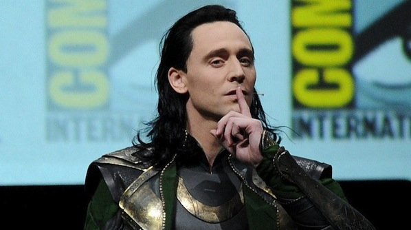 tom-hiddleston-loki12