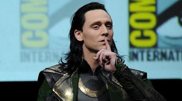 tom-hiddleston-loki12