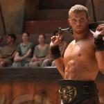 Crítica: Hércules - El origen de la leyenda