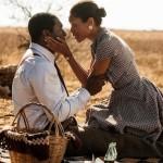 Crítica: Mandela - Del mito al hombre