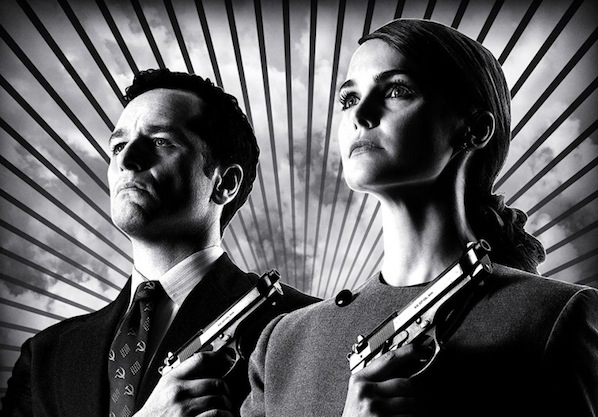 The-Americans-Season-1-Poster-1