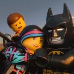 Crítica: La LEGO® película