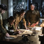 Crítica: Monuments Men