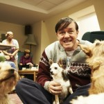 Derek: Ricky Gervais y la sitcom humanista