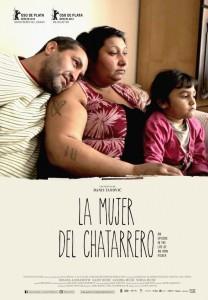 la-mujer-del-chatarrero_poster