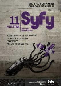 11-muestra-syfy-de-cine-fantastico-427x600