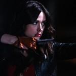 Por qué lo de Allison en Teen Wolf es importante