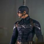 Crítica: Capitán América - El soldado de invierno