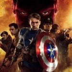 Crítica: Capitán América - El primer vengador