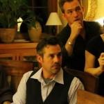 11ª Muestra SyFy de Cine Fantástico: Segunda jornada (Sábado)