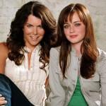 ¿Habrá película de 'Las chicas Gilmore'?