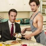 'Husbands': Dinamitando normalidades