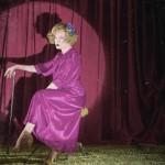 Todo lo que sabemos por ahora de 'American Horror Story: Freak Show'