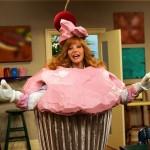 HBO resucita 'The Comeback' nueve años después de cancelarla