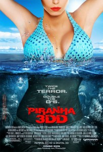 piranha3dd-poster