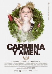 Carmina_y_amen_cartel
