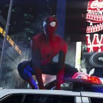 Crítica: The Amazing Spider-Man 2 - El poder de Electro
