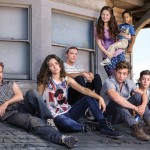 Shameless: Naturaleza irreverente
