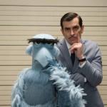 Crítica: El tour de los Muppets