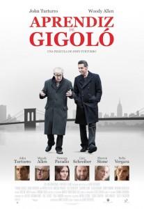 fading_gigolo_-_poste