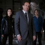 Marvel's Agents of S.H.I.E.L.D. El fin del comienzo