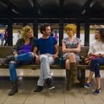 Crítica: Nueva vida en Nueva York
