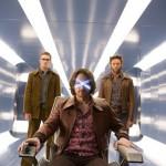 Crítica: X-Men - Días del futuro pasado