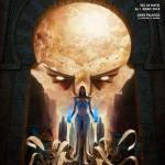 Crónica: Nocturna Festival de Cine Fantástico de Madrid 2014 - Parte I